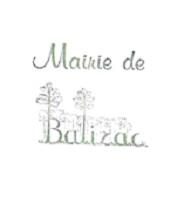 Balizac