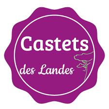 Logo-castets-médaillon-01