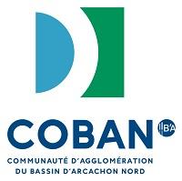 LogoCoban