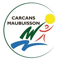 carcans-maubuisson