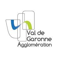 logo-VGA