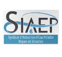 siaep grisolles